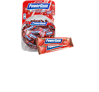 Жувальна гумка Power Gum 300 шт (ProGum Turkey)