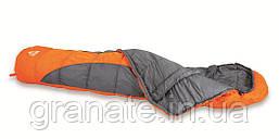Спальный мешок, 230х80х55 см, -3- +3C