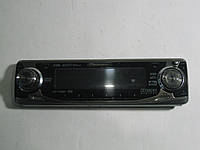 Панель pioneer dvh-p580mp