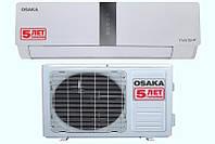 Osaka STV-09HH2 inverter