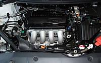 Двигатель Honda Civic IX 1.4 i-VTEC, 2012-today тип мотора L13Z4