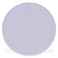 Тени для век Aery Jo Eye Shadow №78 Snow Lilac