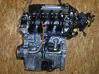 Двигатель Honda Jazz III 1.3 Hybrid, 2011-today тип мотора LDA3