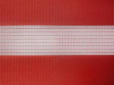 Рулонные шторы День - Ночь 55×150 см. Коллекция Impress