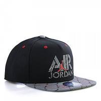 Кепка Jordan STENCIL 707249-010
