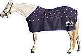 Попоны для лошади и пони