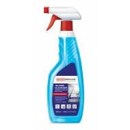 Средство для мытья стекол и зеркал PRO Service 500 мл