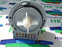 Насос сливной (помпа) Askoll М108, фото 1