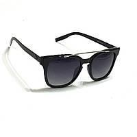 Солнцезащитные очки с поляризационной линзой 8007, фото 1