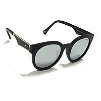 Солнцезащитные очки с поляризационной линзой, фото 1