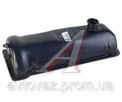 Крышка головки цилиндров, клапанная крышка ВАЗ 2123 Нива Шевроле