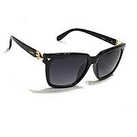 Солнцезащитные очки с поляризационной линзой 8015, фото 1