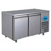 Стол холодильный Desmon ITSM2 (2 дверей)