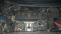 Двигатель Honda Civic Coupe 1.8, 2012-today тип мотора R18Z1