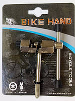 Выжимка цепи Bike Hand