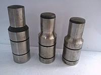 Ударник к молотку отбойному МОП-2, МО-2Б