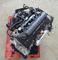 Двигатель Honda Civic IX 1.8 i-VTEC, 2012-today тип мотора R18Z4