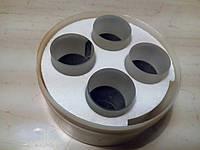 Пластины плоские стеклянные ПМ40 ГОСТ 1121-75, класс-2,возможна калибровка в УкрЦСМ, фото 1
