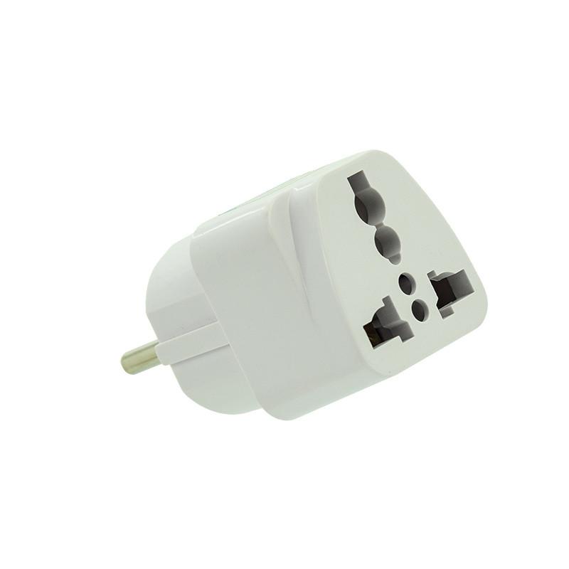 Переходник для всех типов розеток (Travel Adapter) SP-008