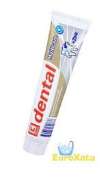 Зубная паста K Classic Dental Multicare +Zink