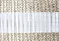 Рулонные шторы День - Ночь 55×150 см. Коллекция Imagine