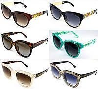 Солнцезащитные очки Dolce Gabbana