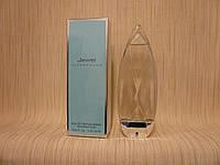 Alfred Sung - Jewel (2005) - Парфюмированная вода 100 мл - Редкий аромат, снят с производства
