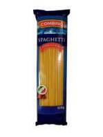 Спагетти Combino Spaghetti 500g (шт.) Италия