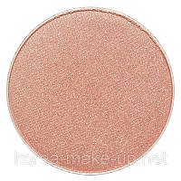 Тени для век Aery Jo Eye Shadow №88 Sharvet Pink