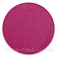 Тени для век Aery Jo Eye Shadow №89 Carmine