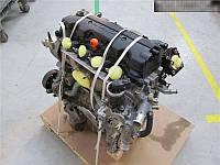 Двигатель Honda Civic IX Saloon 2.0 LXR Flex, 2013-today тип мотора R20A