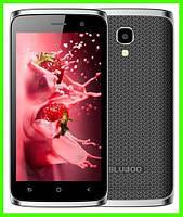 Смартфон BLUBOO MINI 2 SIM, 1 RAM, 8 ROM, 8 MP, 4 ядра (BLACK)