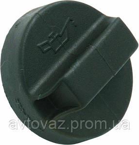Крышка маслозаливной горловины ВАЗ 2123 Нива Шевроле