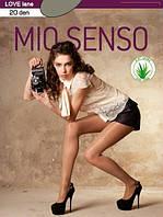 Колготки Mio Senso Love lane 20  40 ден