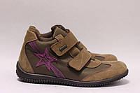 Детские ботинки Daumling 38р., фото 1