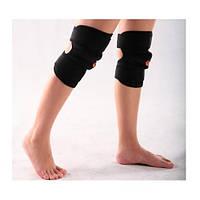Тепловые накладки для колен