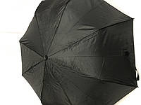 Зонт мужской 303