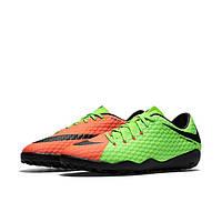 Сороконожки Nike Hypervenom Phelon III TF