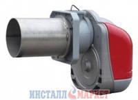 Горелка пеллетная Ferroli Sun P7 с устройством для подачи пеллет 13,7-34,1 кВт