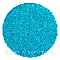 Тени для век Aery Jo Eye Shadow №92 Blueberry, фото 1