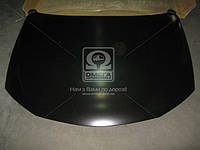 Капот СУБАРУ ИМПРЕЗА, запчасти кузова SUBARU IMPREZA выпуска 2007-11 год. (пр-во TEMPEST)