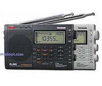 Радиоприемник цифровой Tecsun PL-660