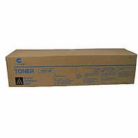 Тонер KONICA MINOLTA TN-312K(OEM) Black /Bizhub C300/352 (8938-705)
