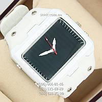 Брендовые наручные часы O.T.S 6756 Black\White