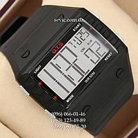 Брендовые наручные часы O.T.S 6939 Black\Grey