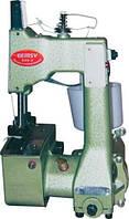 Мешкозашивная машина Gemsy GK9-2