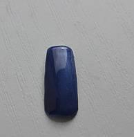 Гель лак shellac 8 мл. №6577