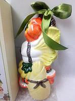 керамический декор для кухни на выбор