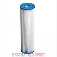 Картридж многоразовый Aquafilter FCCEL10 из полиэстера