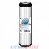 Картридж с гранулированным битумным углем Aquafilter FCCA